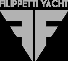 New Boats Filippetti Yacht