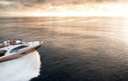 Sessa Marine F47 2021