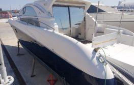 Genesis Yachts Cielo 50 2014