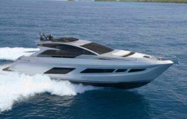 Filippetti S65 2022